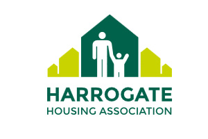 harrogate-housing-association