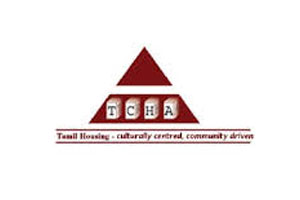 tamil-communities-housing-association