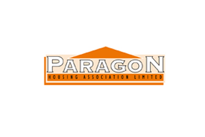 Paragon Housing Association