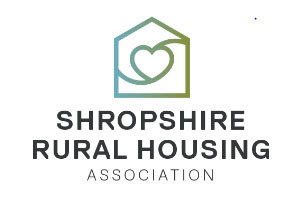 shropshire-rural-housing